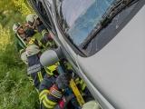 2019_05_14_TE-Bergheim-15