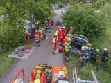 2019_05_14_TE-Bergheim-17
