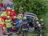 2019_05_14_TE-Bergheim-18