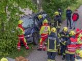 2019_05_14_TE-Bergheim-19