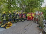 2019_05_14_TE-Bergheim-33