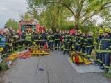 2019_05_14_TE-Bergheim-35