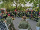 2019_05_14_TE-Bergheim-36