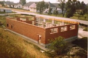 Bootshausbau_1