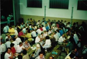 Dorffest_1989
