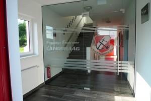 FW-HAUS Landshaag_4