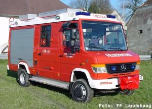 LFB-A1
