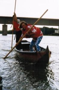 Ortsmeisterschaft_1995