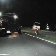 Fahrzeugbergung in Landshaag