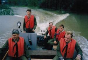 hochwasser1991_1