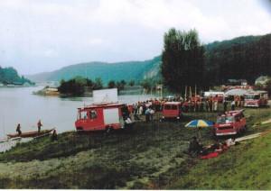 lwwb_1992