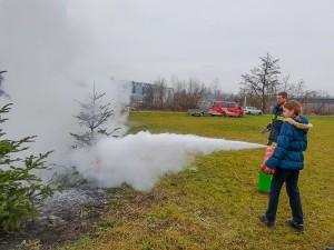 2018_01_13_Feuerlöscher-Jugend-2