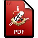 pdf_128